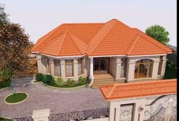 ev villa - Azərbaycan: .Sevimli villa parkdan sok teklifler yay mövsumu başladi telesin