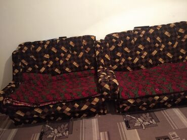 рио токмок квартиры in Кыргызстан | АВТОЗАПЧАСТИ: Диваны