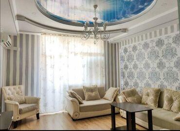 Недвижимость - Кыргызстан: Почасовая аренда элитных квартир. Все условия. Ванные пренадлежности