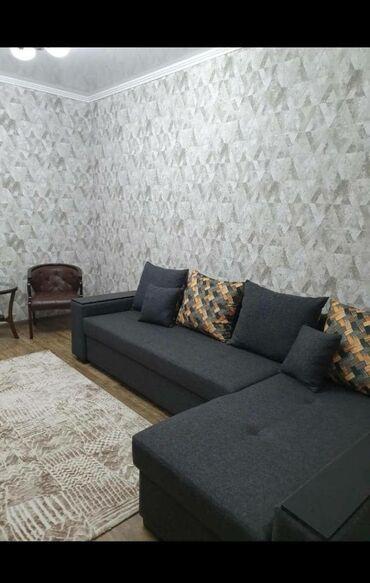 промышленный пылесос бишкек in Кыргызстан   ПЫЛЕСОСЫ: 3 комнаты, 138 кв. м, С мебелью полностью