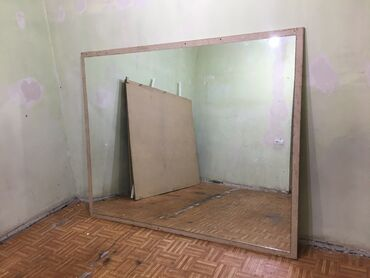 зеркало в комнате в Кыргызстан: Размер 2/160