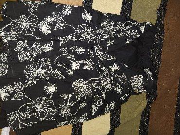 спортивная юбка в Кыргызстан: Юбки разныекороткаяюбка с запахом очень модная . По вопросам писа