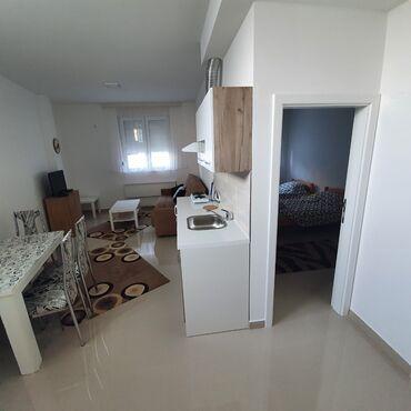 Kreveti - Srbija: Apartman u Banji koviljaci 50 metara od specijalne bolnice i wellnes