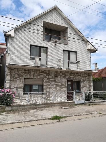Bmw 7 серия 735il kat - Srbija: Na prodaju Kuća 250 kv. m, 7 sobe