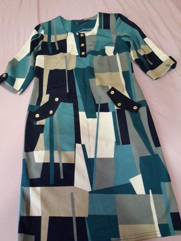 Платье женское размер 50 в Бишкек