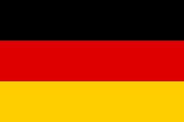 Языковые курсы | Немецкий | Для взрослых