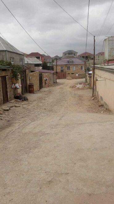 Torpaq sahələrinin satışı 10 sot Tikinti, Mülkiyyətçi, Kupça (Çıxarış)