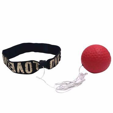 наушники panasonic белые в Кыргызстан: Продаю Боксерский мяч 100% точ в точ как на картинке.Новые с пакета
