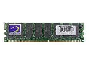 Память для компьютера Ddr 256mb pc2700 (333mhz) в Бишкек