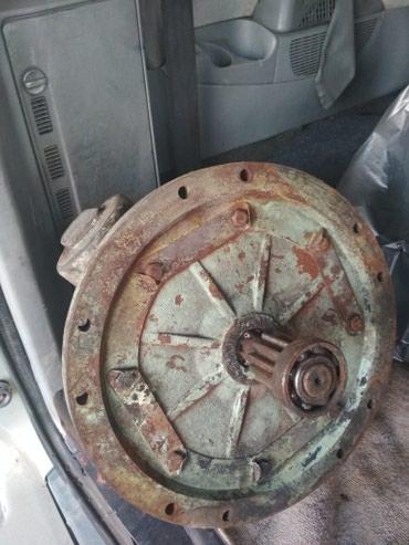 Компрессор промышленый 5 целиндров в Кок-Ой