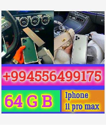 en ucuz mac pro - Azərbaycan: Iphone 11 pro max Dubai original en son model brend iphone mobil