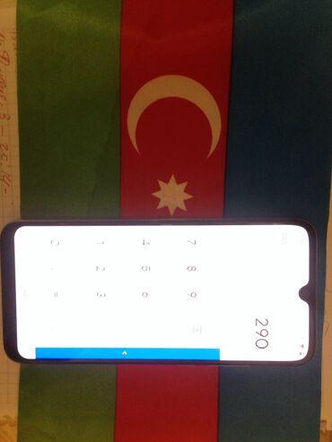audi a3 16 at - Azərbaycan: İşlənmiş Xiaomi A3 64 GB ağ