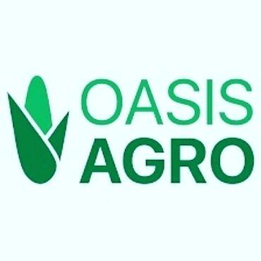 242 объявлений | ЖИВОТНЫЕ: Оазис Агро в Караколе правильное питание для домашних живности