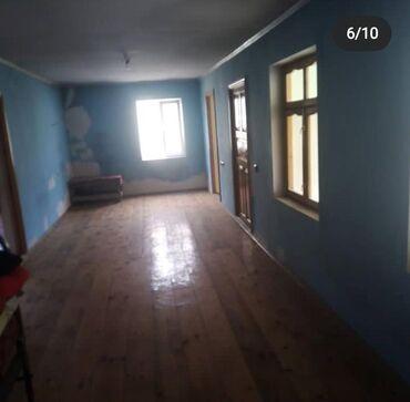 evlərin alqı-satqısı - Cəlilabad: Satış Ev 110 kv. m, 3 otaqlı