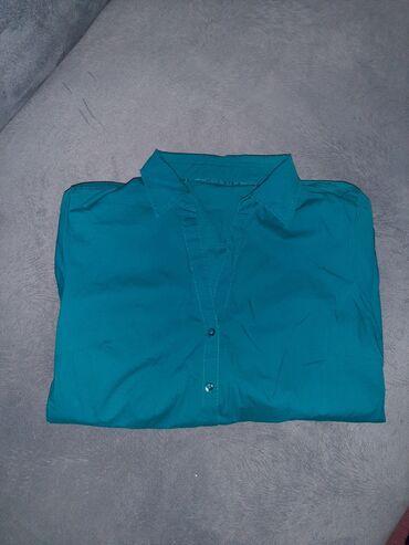 Klasičan model košulje,veličina L