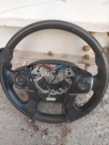 тойота камри 30 в Кыргызстан: Тойота Камри 50 руль