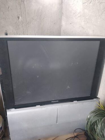 televizor temiri - Azərbaycan: Televizor