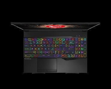 Msi ge70 fiyat - Azərbaycan: Texniki GöstəricilərProsessorIntel® Core™ i7-9750HRAMDDR4 16 GB 2666