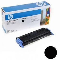 hp color laserjet cp1215 в Кыргызстан: Картридж HP Q6000A (№124A)оригинал,черныйИспользуется для моделей:-