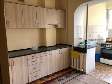 Недвижимость - Шопоков: Индивидуалка, 1 комната, 42 кв. м