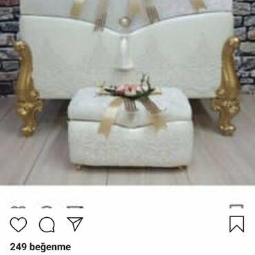 свадебное лимузины в Азербайджан: Cehizlik bey gelin sandiq setleri sifarisler qebul olunur.Gelin