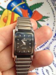 часы hublot механика в Кыргызстан: Часы пачти не насила Швец 22 к платина