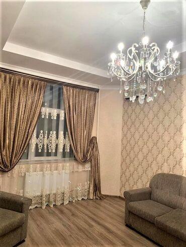 снять квартиру почасово - Azərbaycan: Mənzil satılır: 2 otaqlı, 85 kv. m