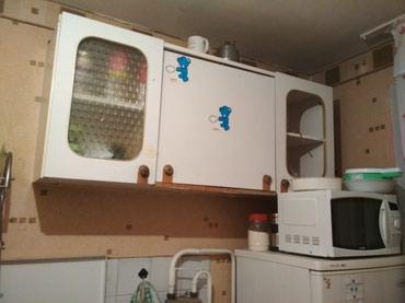 Продаю кухонный гарнитур в Бишкек