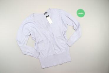Жіночий пуловер Premise Studio, p. S    Довжина: 65 см Ширина плечей