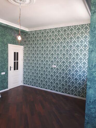 продается 2 х комнатная квартира в Азербайджан: Продается квартира: 2 комнаты, 62 кв. м