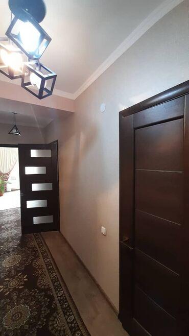 Продается квартира: Элитка, Асанбай, 2 комнаты, 83 кв. м