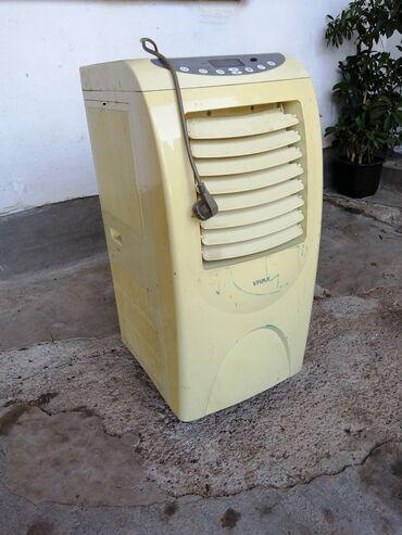 Elektronika - Jagodina: Klima uredjaj vivax