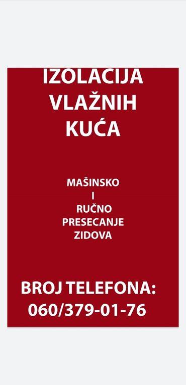 Zimska jakna reebok od - Srbija: IZOLACIJA VLAŽNIH KUCA. RADIMO HIDROIZOLACIJU ZIDOVA. OD RUCNOG DO MA
