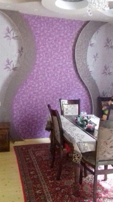 Bakı şəhərində N 304