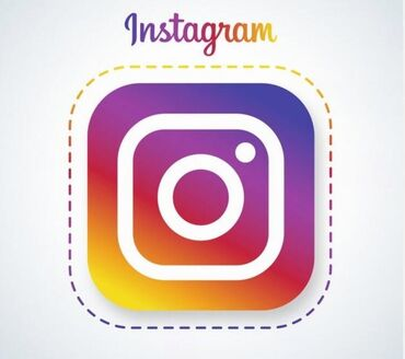 Biznes xidmətləri Azərbaycanda: Instagram profili satılır 190k