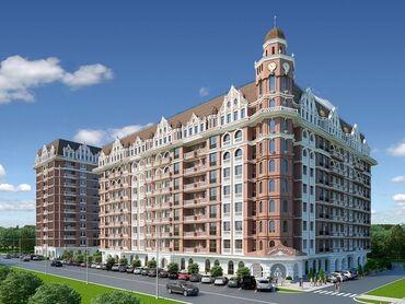 квартира-продажа в Кыргызстан: Продается квартира: 2 комнаты, 70 кв. м