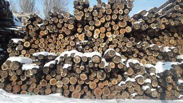 Продаю лес / для строй материал
