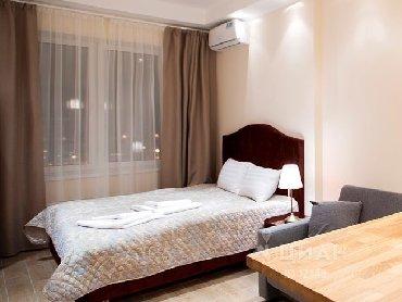 квартира сдаю бишкек в Кыргызстан: Квартира посуточнаяпосуточные квартирыпосуточная квартира Бишкек