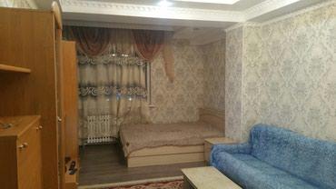 Сдается квартира в центре города. в Бишкек