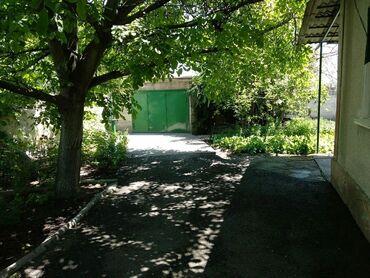 снять дом в кара балте частный в Кыргызстан: 110 кв. м, 4 комнаты, Гараж, Бронированные двери