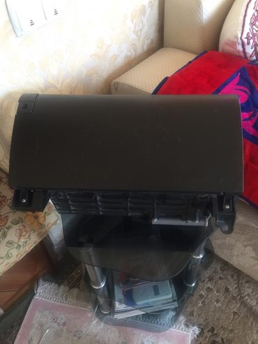 Продаю бордачек 50$, левую заглушку 2000с, в Бишкек