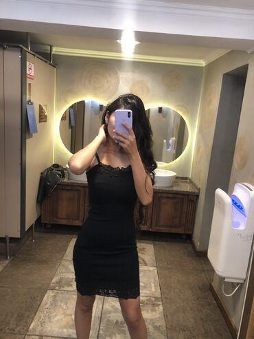 iphone xs max купить бу в Кыргызстан: Платье размер XS