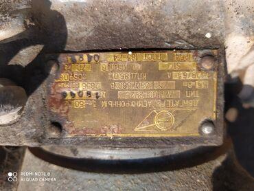 Электродвигатель 5,5квт, 2850 об, минуту РВ исполнения, защишенный от