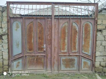 чехол samsung tab 3 в Азербайджан: Продам Дом 120 кв. м, 3 комнаты