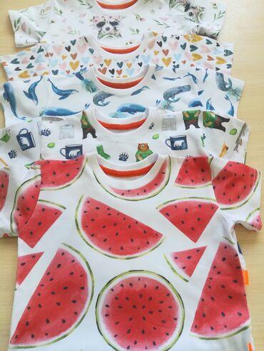 1005 объявлений: Требуется заказчик в большой швейный цех. Шьём оптом футболки. Худ