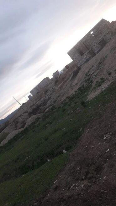 evlərin alqı-satqısı - Gədəbəy: Satış Ev 106 kv. m, 3 otaqlı