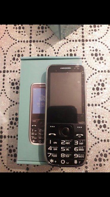 brilliance-m2-2-mt - Azərbaycan: Cdma telefonu təcili satılır yeni gəlib korobkada CDMA ən uçuz