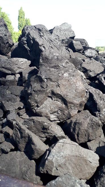 Уголь и дрова - Кыргызстан: Продаем отличнейший уголь ОТБОРНЫЙ как оптом так и в розницу