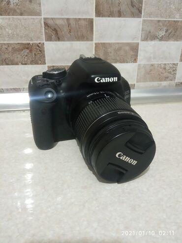 фотоаппарат panasonic lumix dmc fz50 в Азербайджан: Cox seliqeli ishlenib.Hec bir problemi yoxdu. Aile ucun almishdim