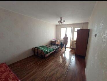 Продается квартира: 104 серия, Юг-2, 1 комната, 33 кв. м